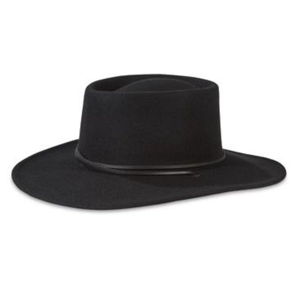 TILLEY ADVENTURE HAT