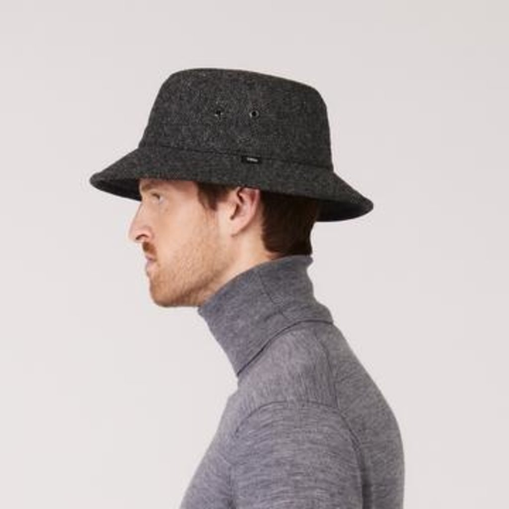 TILLEY TILLEY WARMTH HAT