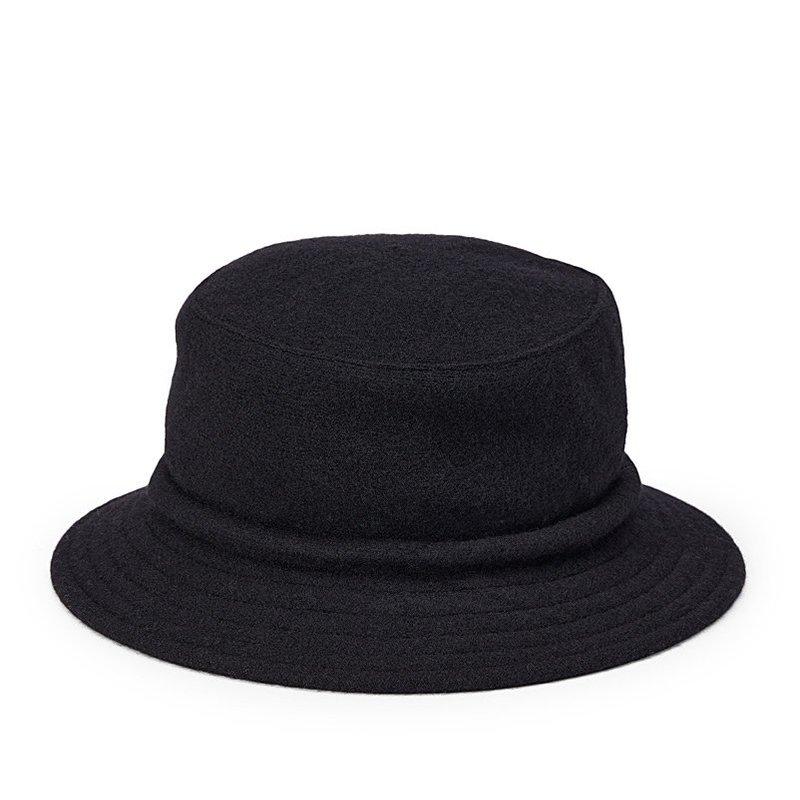 PARKHURST MARIA BUCKET HAT