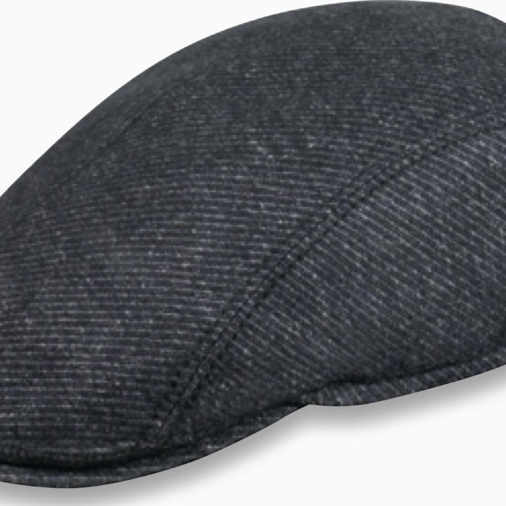 GOTTMANN JACKSON WINTER GORETEX CAP