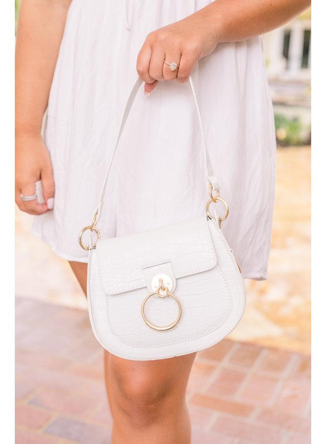 Night Out Mini Bag