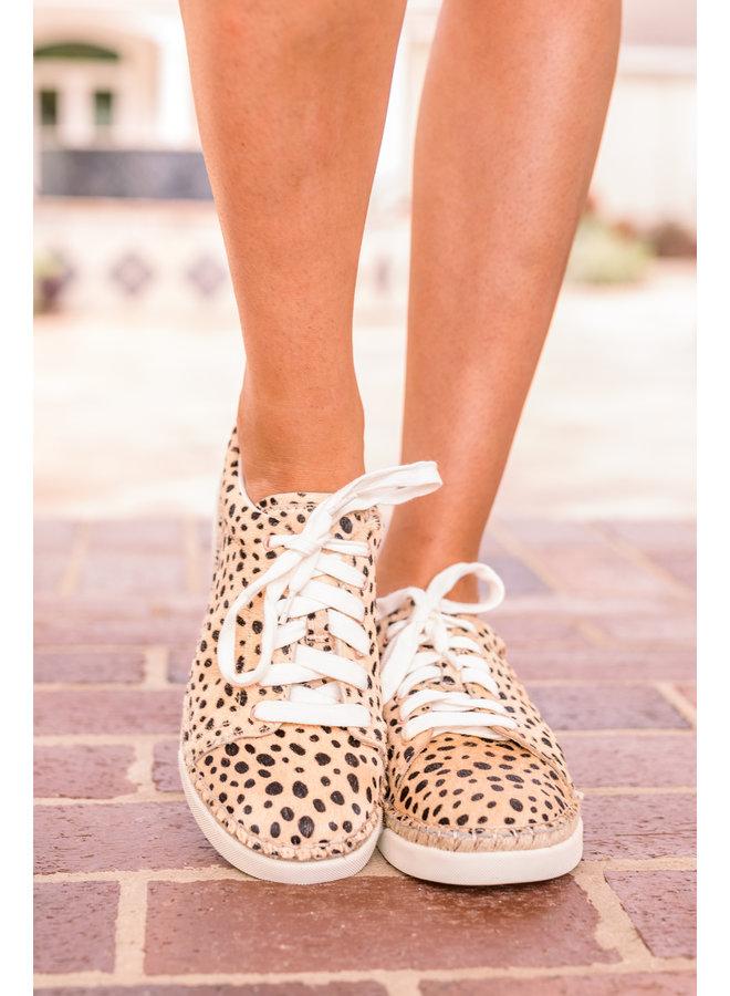 Madox Sneaker