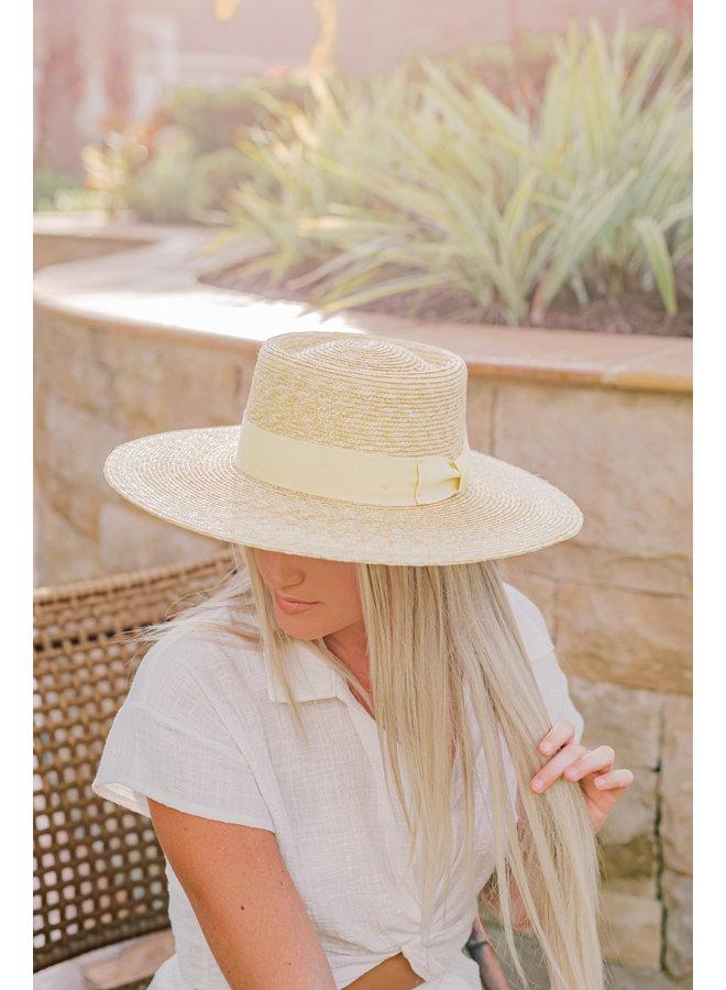 Jillian Hat