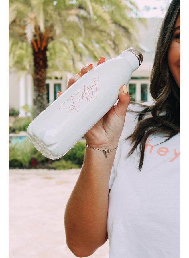Sip up Sis Waterbottle