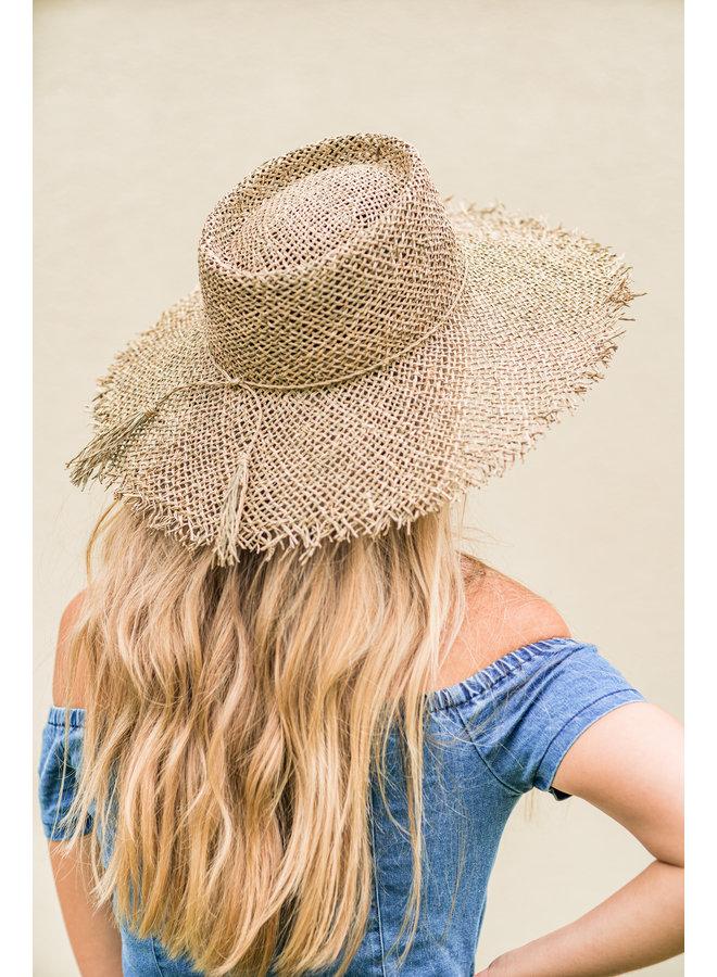 Jana Hat