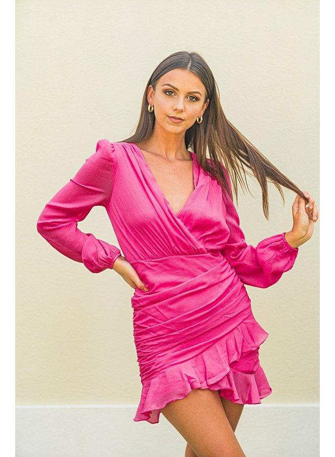 Barbie Dreams Dress