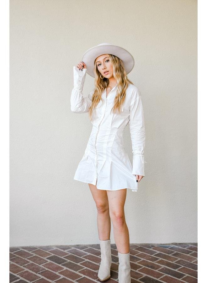 Favorite Things Dress