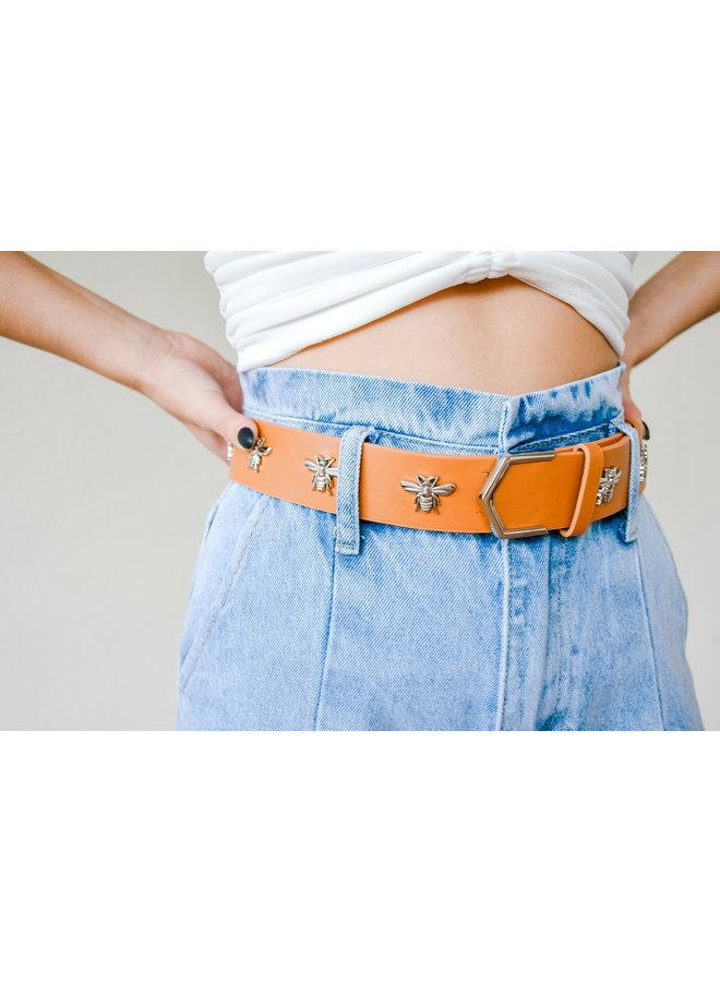 Gucci Girl Belt