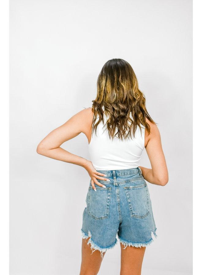 All Summer Long Bodysuit