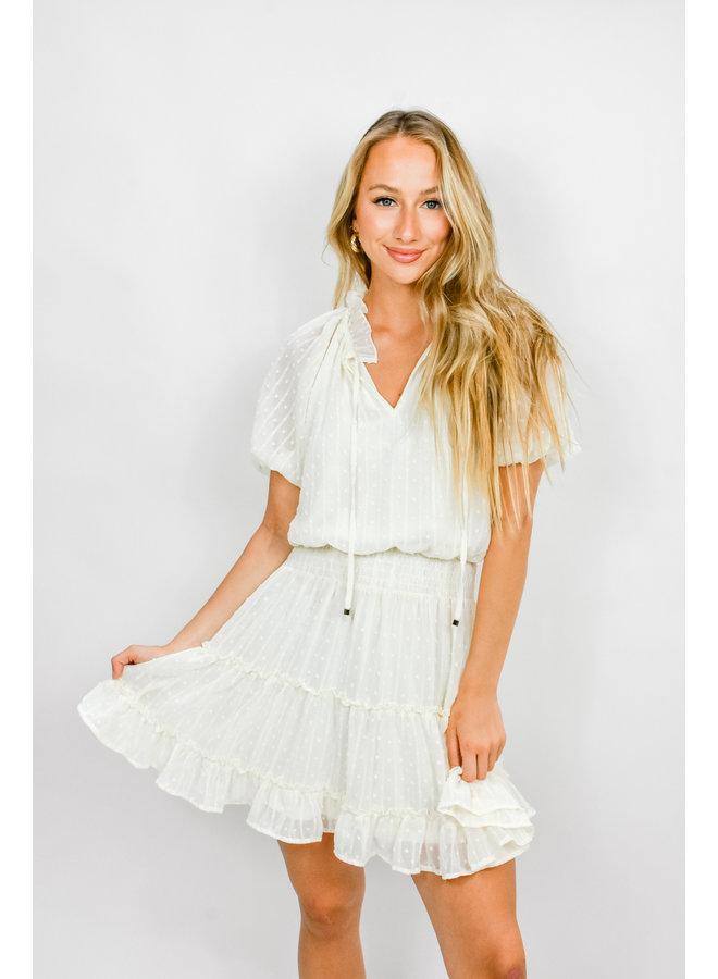 Mood Swings Dress