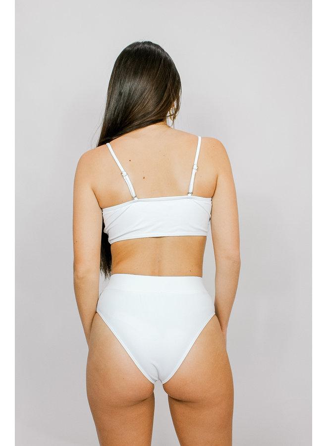 Versace Mansion Bikini Set