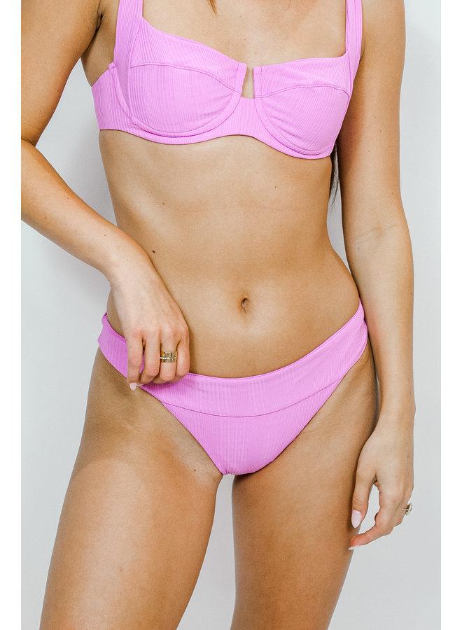 Lovebug Bikini Top