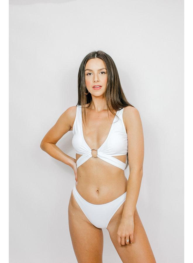 Siesta Key Bikini Set