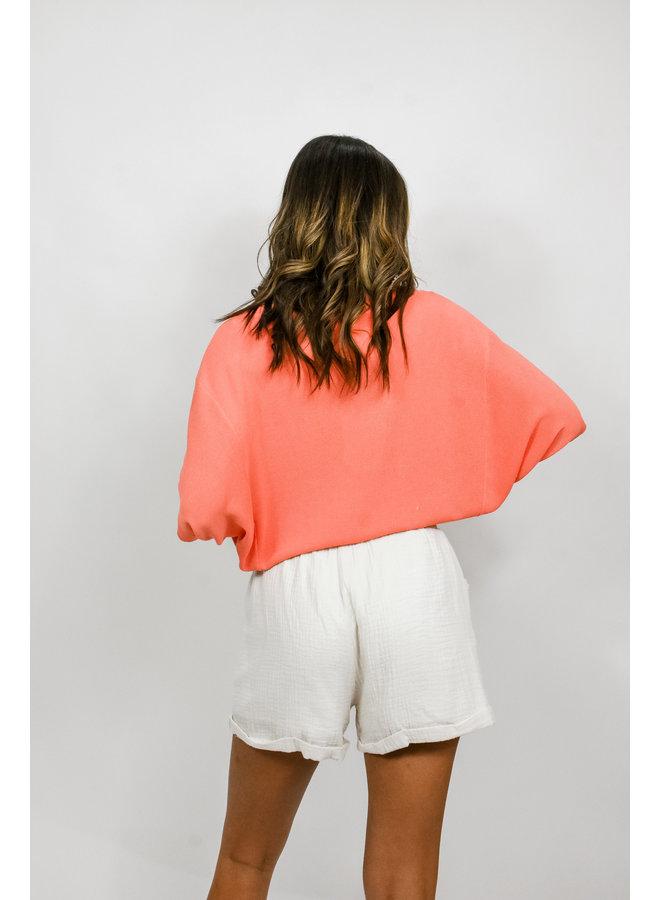 Beachy Keen Shorts