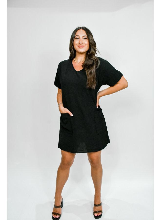 Jessie's Girl Pocket Dress