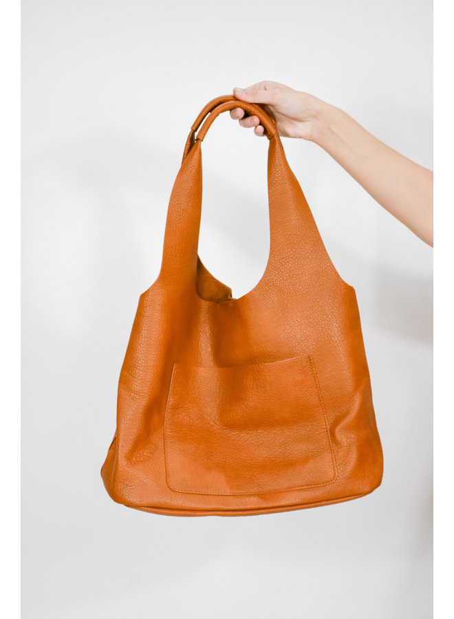 Off to Brunch Tote