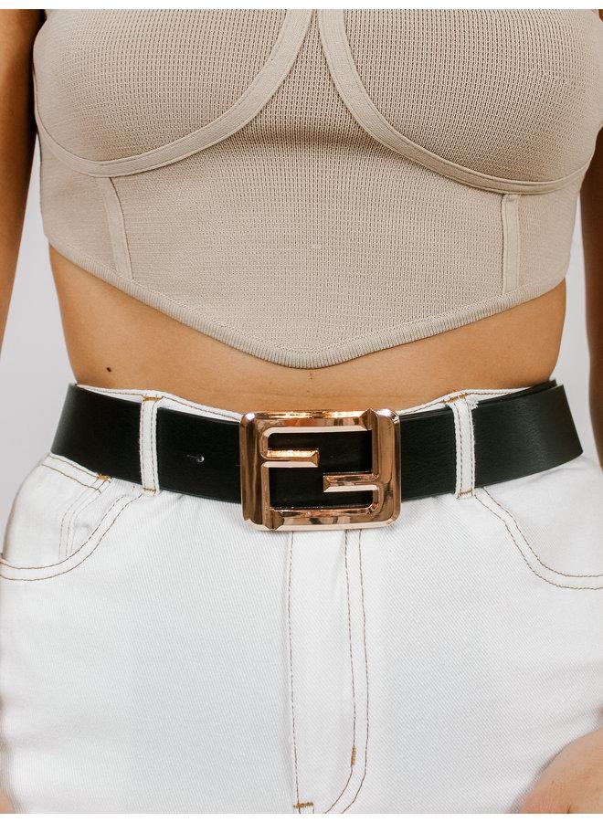 FarFetched Belt