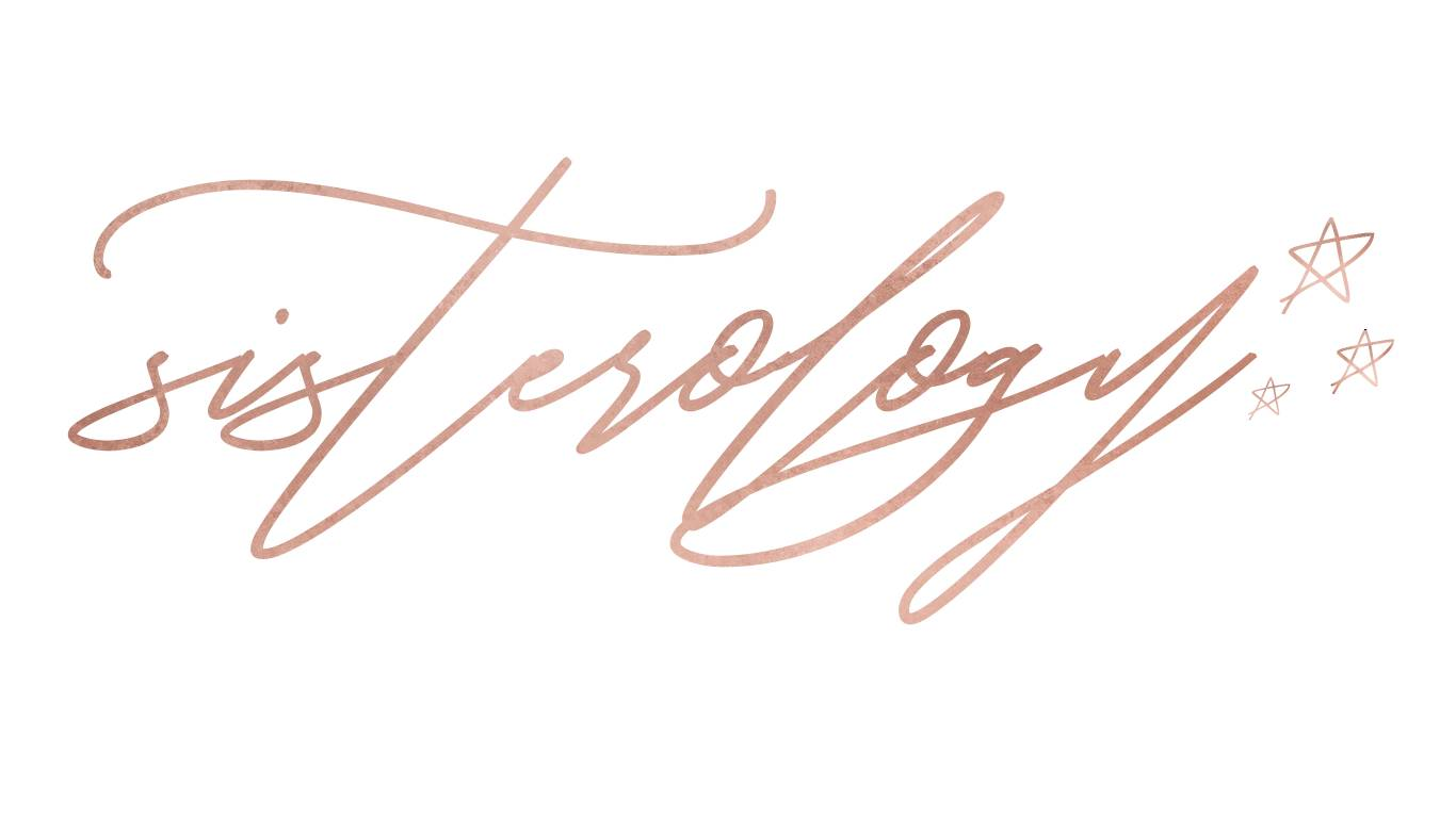 Sisterology