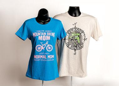 OTE | T-Shirts