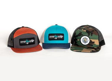 OTE | Hats