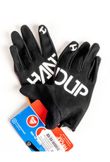 HANDUP HANDUP OTE GLOVE ORANGE/BLACK