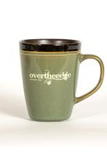 Boulder Business Products OTE, HU Coffee Mug