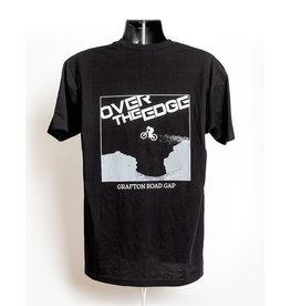 OTE Grafton Gap T-Shirt