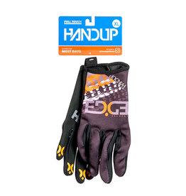 HANDUP OTE Tread Mountain Bike Gloves