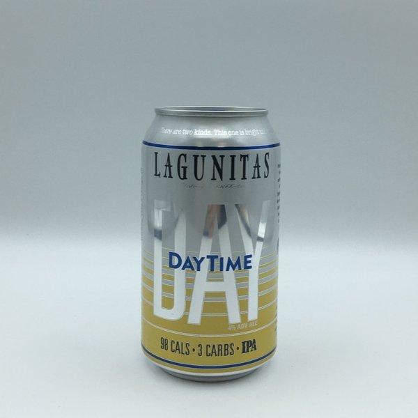 Lagunitas Daytime IPA  Cans 6PK 12OZ