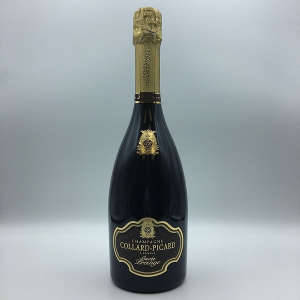 Collard-Picard Champagne 750ML