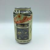 Saint Arnold Headliner Blonde Ale 6PK 12OZ