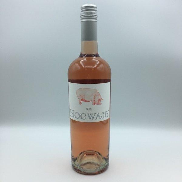 Hogwash Rose 750Ml