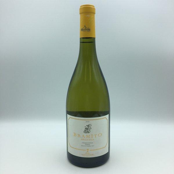 Antinori Bramito Chardonnay 750ML