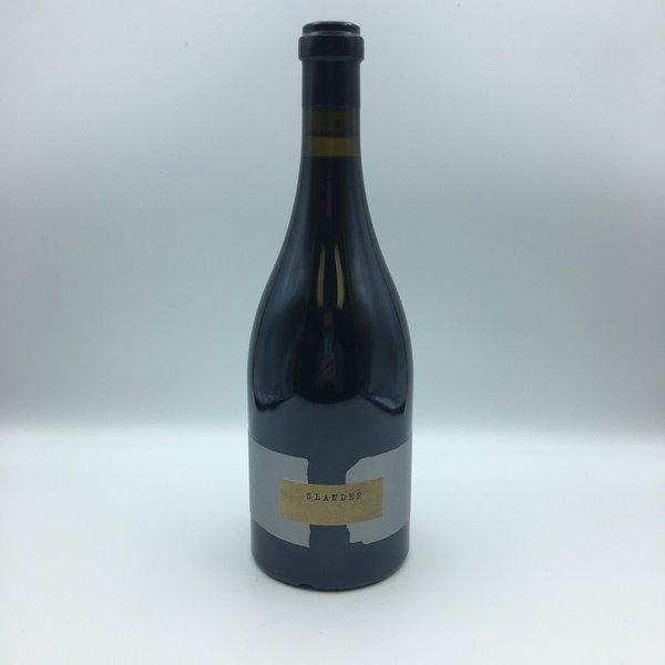 Orin Swift Slander Pinot Noir 750ML