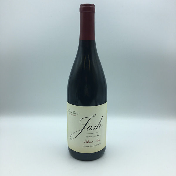 Josh Pinot Noir 750ML