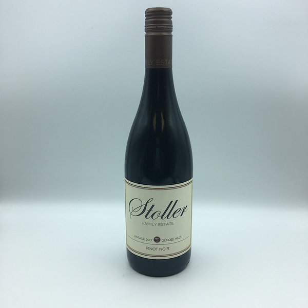 Stoller Pinot Noir Dundee Hills 750ML