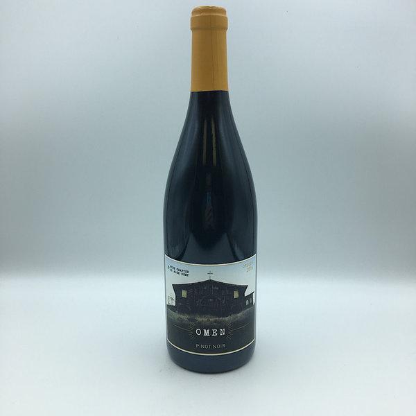 Omen Pinot Noir 750ML
