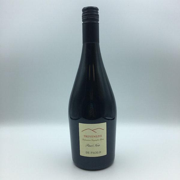 De Paolo Trevenezie Pinot Noir 750ML