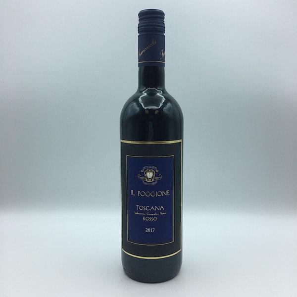Il Poggione Toscana Rosso 750ML