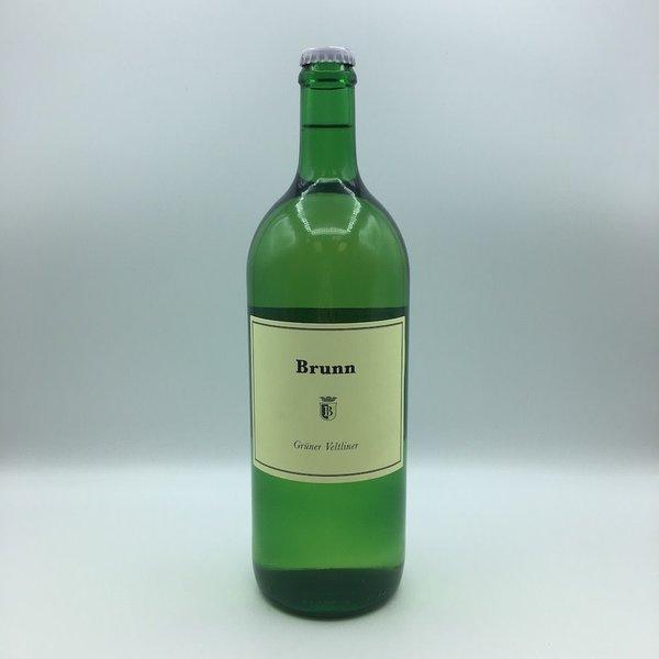 Brunn Gruner Veltliner Liter