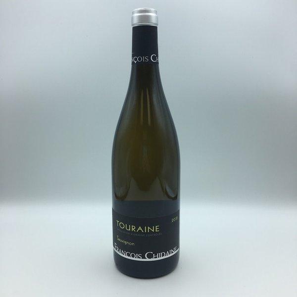 Francois Chidaine Touraine Sauvignon Blanc 750ML