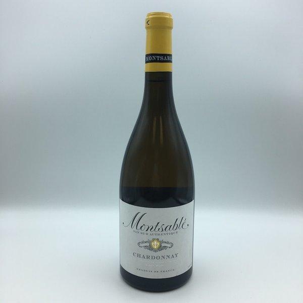 Montsable Chardonnay 750ML