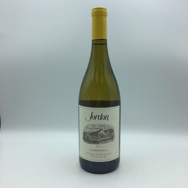 Jordan Russian River Valley Chardonnay 750ML