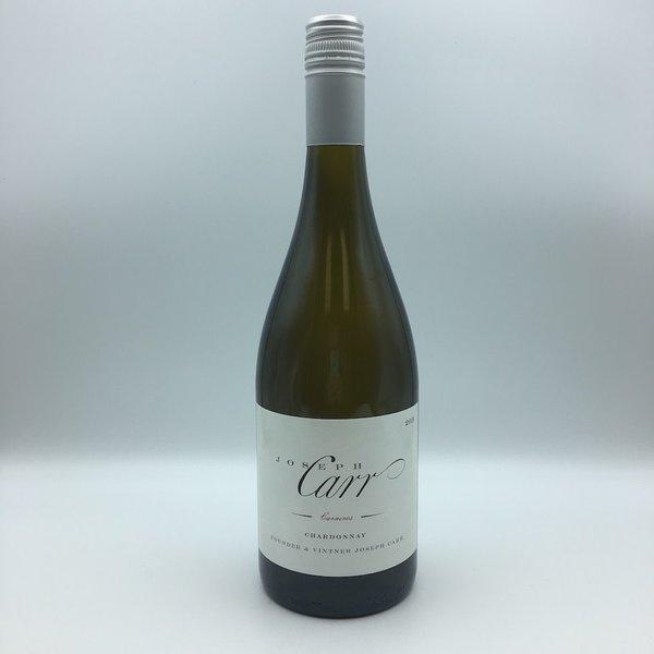 Joseph Carr Chardonnay 750ML