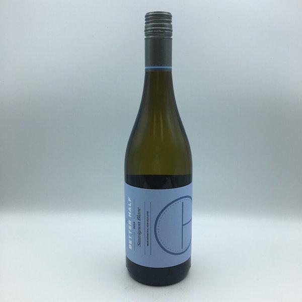 Better Half Sauvignon Blanc 750ML