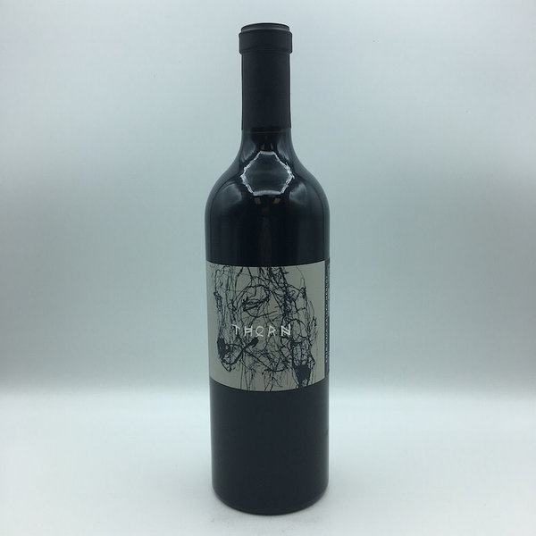 Thorn Napa Valley Merlot 750ML