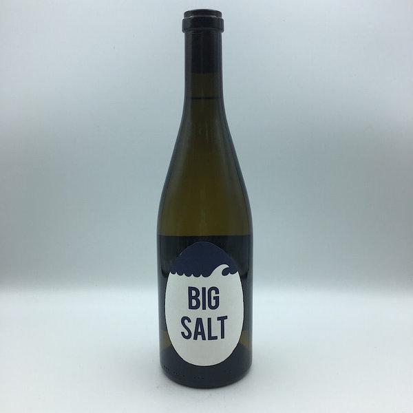 Big Salt White Wine 750ML