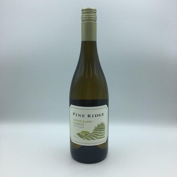 Pine Ridge Chenin Blanc/ Viongier 750ML