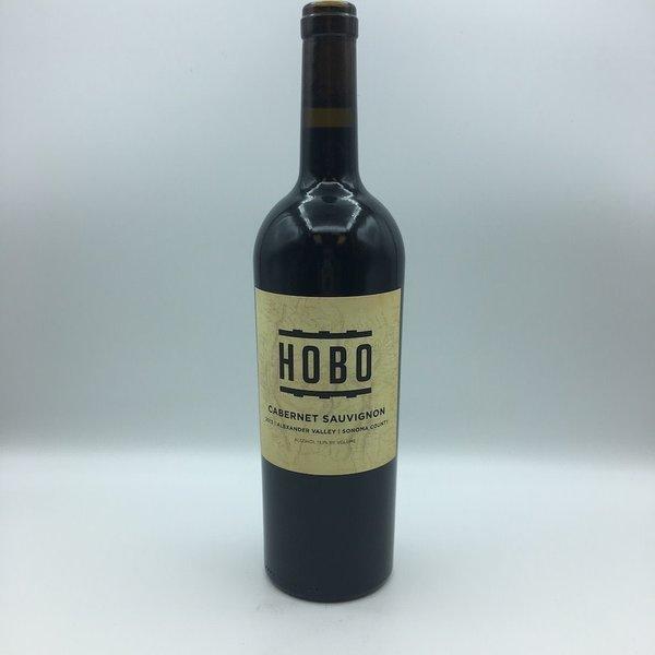 Hobo Cabernet Sauvignon 750ML
