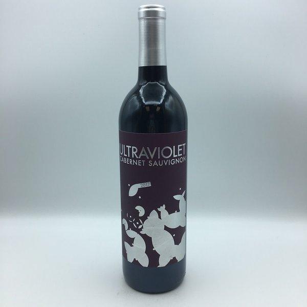 Ultraviolet Cabernet Sauvignon 750ML